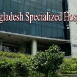 Bangladesh Specialized
