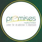 Promises BD