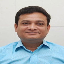 অধ্যাপক ডা.সালাহ্উদ্দিন কাউসার বিপ্লব