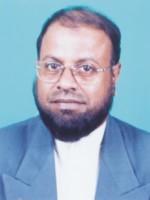 অধ্যাপক ডা. দেওয়ান আব্দুর রহিম