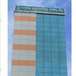 Popular Diagnostic Center