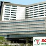 Square Hospital