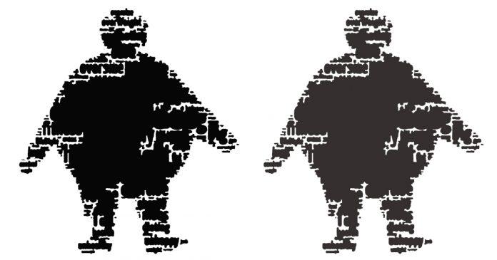 অবসেসিভ কম্পালসিভ ডিসঅর্ডার এবং প্রতিকার